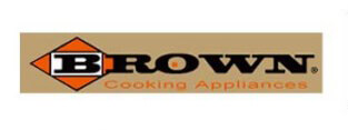 Brown Cooking Appliances