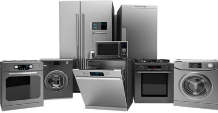 We are known as Home Appliances Repair Experts in Dubai. We Provide quality services to our customers with 100% work satisfaction guarantee.