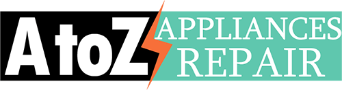 AtoZ Appliances Repair