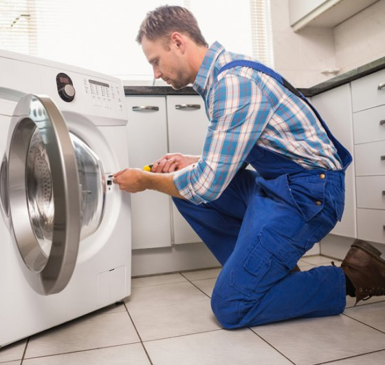 Home Appliances Maintenance Services Dubai