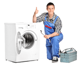 Best Services For Dryer Repair In Dubai At Atoz. Dryer is not spinning, Dryer does not turn on, Dryer makes noise, Dryer gives burning smell, We have solution of All.