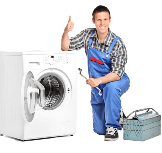 All Brands Dryer Repair Dubai