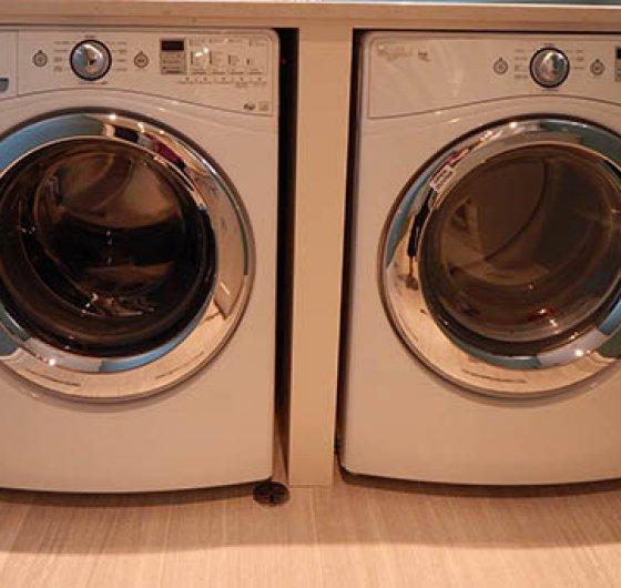Dryer Repair Dubai