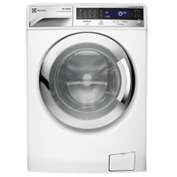 Dryer Repair Dubai