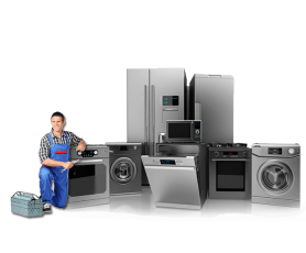 We familiar with all brand home appliances and repair them. AtoZ Appliances Repair is a home appliances repair service provider in Dubai, UAE.