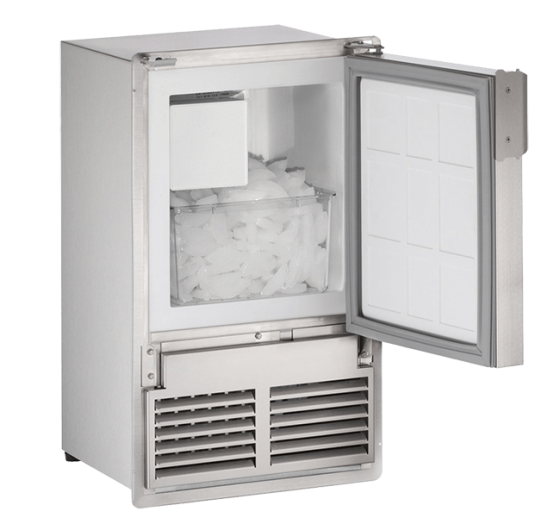 Ice Maker Repair Dubai