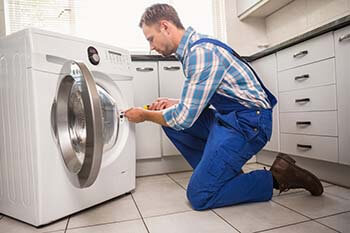 We Repair All Washing Machine Brands. Washing Machine Not Turning On or Washing Machine Not Spinning Properly. We Do All Washing Machine Repair.